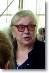 Кроткова Наталья Геннадьевна