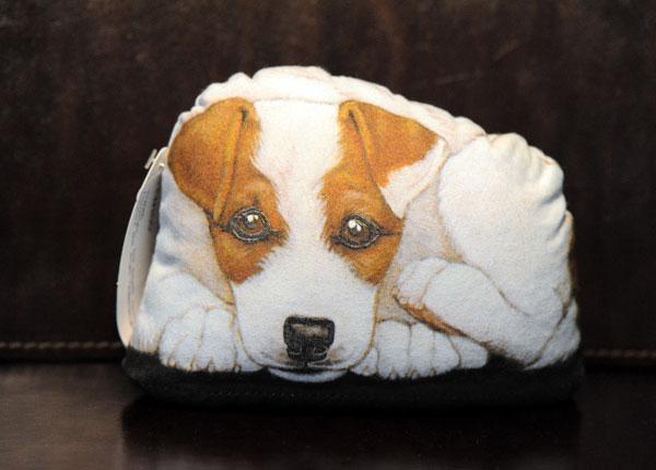 Подушка для бумаг